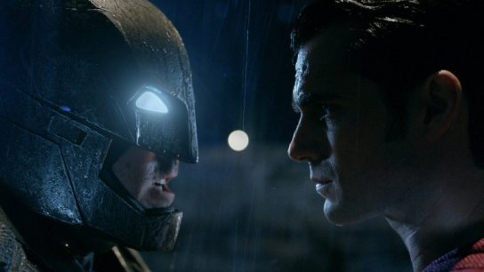 batman_vs_superman_still