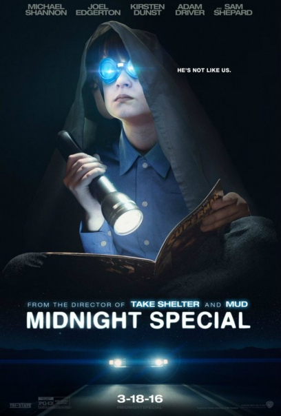 midnight-special-poster1