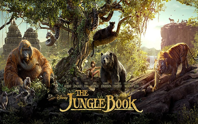 The-Jungle-Book-movie-poster